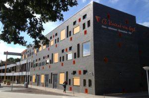 Assen Škola